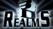 Earth No More, el nuevo shooter de 3DRealms