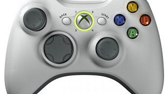 Black Ops, Modern Warfare 2 y Gears of War 3 son los tres títulos más jugados en Xbox Live