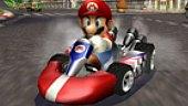 Video Mario Kart Wii - Demostración