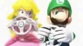 Video Mario Kart Wii - Trailer oficial 1