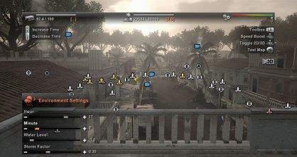 Far Cry 2 Xbox 360