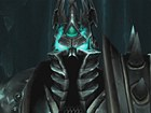 WoW Wrath of the Lich King: Trailer oficial 3
