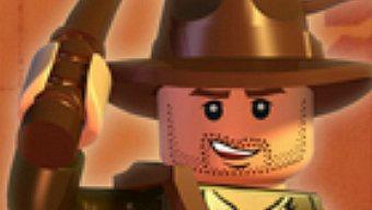 LEGO Harry Potter y LEGO Indiana Jones 2, en desarrollo