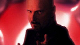 Kane's Wrath, la primera expansión de Command & Conquer 3: Tiberium Wars