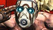 Gearbox bromea con el desarrollo de Borderlands 2