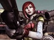 Trailer de lanzamiento (Borderlands)