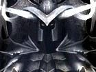 Warhammer Battle March: Trailer oficial 3