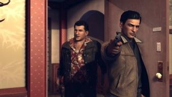 Mafia 2 podría estrenarse en Nintendo Switch con una versión mejorada de este clásico