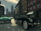 Imagen Mafia 2 (PS3)