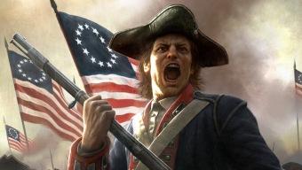 Empire: Total War actualizado a 64-bit en macOS