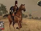 Imagen Empire: Total War