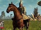 Imagen PC Empire: Total War