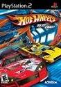 Hot Wheels: Beat That