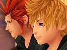 Kingdom Hearts 358/2 Days: Trailer oficial 3