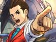 Capcom llevará Phoenix Wright a Nintendo Switch antes de abril de 2019