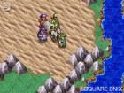 Dragon Quest IV - DS