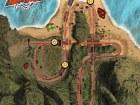 Imagen MotorStorm: Pacific Rift (PS3)