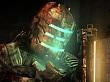 Dead Space - Cl�sicos Modernos: Dead Space - 3DJuegos