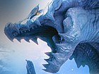 Monster Hunter 3 Impresiones Demo