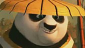 Video Kung Fu Panda - Trailer oficial 2