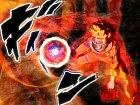 Naruto: Ultimate Ninja 3