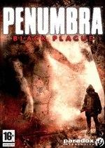 Carátula de Penumbra: Black Plague - PC