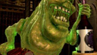 Los Cazafantasmas para PC, Xbox 360, Wii y DS, se retrasa hasta noviembre