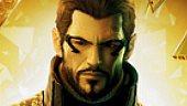 """El multijugador en Deus Ex es """"posible pero increíblemente difícil"""""""