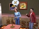 Imagen Los Sims 2