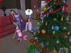 Imagen PC Los Sims 2