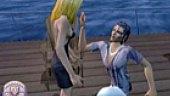 Los Sims 2: Vídeo oficial 2