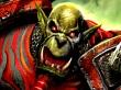 """Blizzard sobre Warcraft IV: """"Nos gustaría verlo en un futuro, pero no es nuestro foco de atención actual"""""""