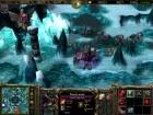 Imagen Warcraft III: The Frozen Throne