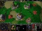 Imagen PC Warcraft III: The Frozen Throne