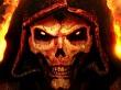 Blizzard actualiza con un parche a Diablo 2 un lustro despu�s