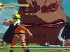 Naruto Ultimate Ninja Storm - PS3