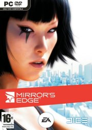 Mirror's Edge PC