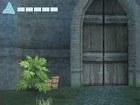 Pantalla Assassin's Creed