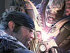 Gears of War 2 Impresiones jugables