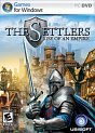 The Settlers: Construye tu Imperio - Empire of the East