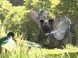 Im�genes de The Last Guardian