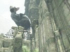Pantalla The Last Guardian