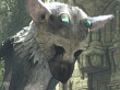 Tr�iler E3 2015 (The Last Guardian)