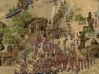 Imagen Stronghold Crusader Extreme (PC)