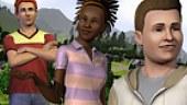 Los Sims 3: Entrevista a Ben Bell