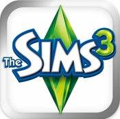 Carátula de Los Sims 3 - iOS