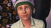 Video Los Sims 3 - Así se hizo 1