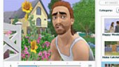 Video Los Sims 3 - MovieTool