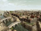 Imagen Imperium Romanum (PC)