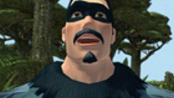Cryptic Studios, los creadores de Champions Online, adquiridos por Perfect World
